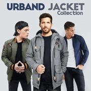 Qoo10 - Jas Jaket Items on sale   (Q·Ranking):Situs belanja no. 1 ... db94268883