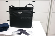 PRADA/BOTTEGA VENETA 【MEN】 BAG / WALLET