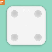 Xiaomi Xiaomi Me Scale / Body fat scale / Smart scale / App linkage / Obesity check /
