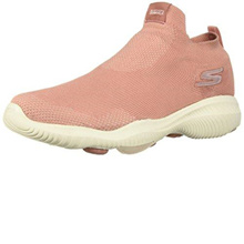 (Skechers)/Women s/Athletic  Outdoor/DIRECT FROM USA/Skechers Women s Go Walk Revolution Ultra-Jolt