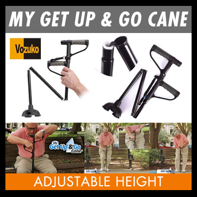1f84f7a4c7f7 Qoo10 - WALKING-POLE Search Results   (Q·Ranking): Items now on sale at  qoo10.sg