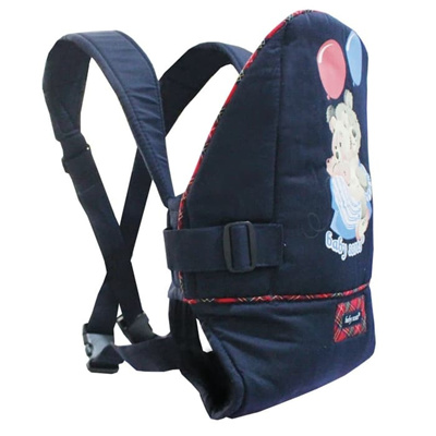 Qoo10 - BABY SCOTS Gendongan Bayi Baby Scots - Baby Carrier ISG002 ... 0a4065f110
