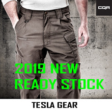 ★CQR Military TACTICAL / PANTS n SHIRTS★ High Quality waterproof Cargo pants Short Pants Short Shirt