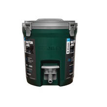 Stanley Insulated, Rugged Water Jug