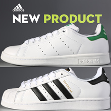 A.D.I.D.A.S Superstar Shoes★Stan Smith Shoes★Sneakers