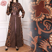 2724e438d15 Qoo10 - Dresses Items on sale   (Q·Ranking):Singapore No 1 shopping ...
