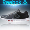 33607964995e Qoo10 - REEBOK BS5307 Search Results   (Q·Ranking): Items now on ...