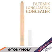 [Tony Moly] Face Mix Long Lasting Concealer
