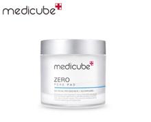 [Medicube] ZERO Pore Pad 70pcs / pore tightening / remove dead skin cells