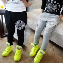 Boy And Girl Track Pants/Shorts. Comfortable Material. New Arrival Promotion.