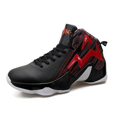0160417f2 Qoo10 - Basketball Shoes Items on sale : (Q·Ranking):Singapore No 1  shopping site
