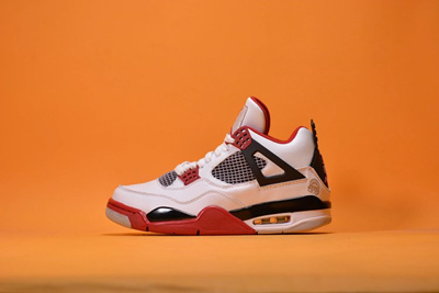 75a59d44e7a Qoo10 - AIR JORDAN 4 RETRO IV BT TD SZ 5 C BLACK TECH GREY OREO TODDLER  707432 003 Search Results : (Q·Ranking): Items now on sale at qoo10.sg