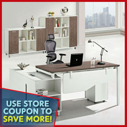 Director Table★office table ★office desk★Director Desk★Manager Desk★Laptop Table★Foldable Table★Stud