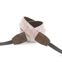 ★NEW★ MATIN Dainty-30 Camera Strap (TAN) For Canon Strap / Nikon Strap / Sony Strap / Free shipping