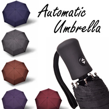 [Local Seller] Automatic Umbrella / Magic Umbrella / Super Large / Nano / Tactical / Double Layer