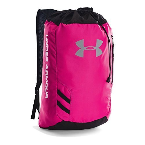 0944c46544 Qoo10 - Under Armour Trance Sackpack   Men s Bags   Shoes