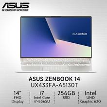 ASUS ZenBook 14 UX433FA-A5130T
