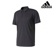 Adidas Climachill Pique Karate BP7726 / D short-sleeved tee