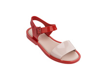 [Just In] MELISSA Official Store Mar Sandal [10.10]