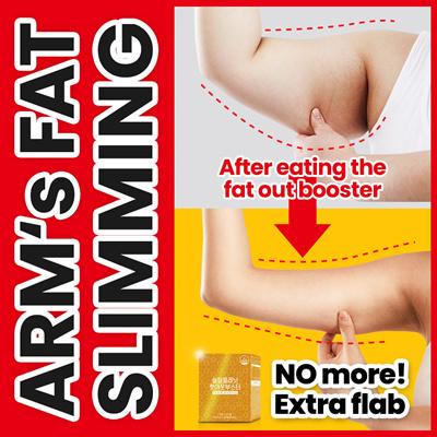 easyylife slimming essence
