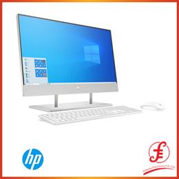 HP 27-DP0109D All-in-One - 27-dp0109d〖FREE $50 CapitaVoucher〗Free $100 e-voucher | 27 FHD 100% sRGB