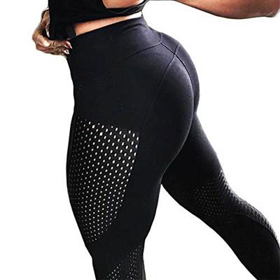 70094bd321d89 ▷$1 Shop Coupon◁ Fittoo Yoga Pants Sport Pants Workout Leggings Sexy High  Waist Trousers