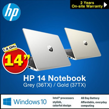 Brand New HP Laptop|i5 8th Generation 256 SSD| 2 Years Onsite Warranty| Free Mouse For Every Purchase of the Laptop|
