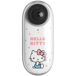 Insta360 헬로키티 특별판 350도 액션카메라