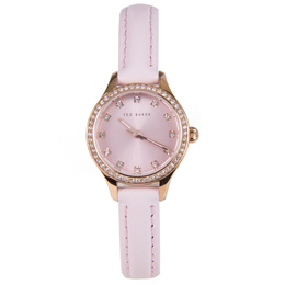bbdacf528321 ted-baker Search Results   (Q·Ranking): Items now on sale at qoo10.sg