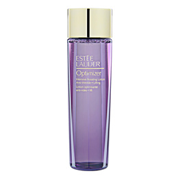 Estee Lauder Optimizer Intensive Boosting Lotion Anti-Wrinkle + Lifting 6.7oz/200ml