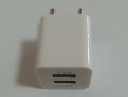 New usb charger 2 port usb wall charger 2 port usb adaptor usb port 2 port usb plug
