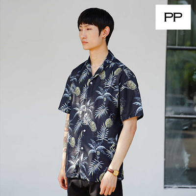 57e2a61100c Qoo10 - tropical shorts Search Results   (Q·Ranking): Items now on sale at  qoo10.sg