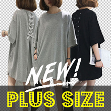 【22/11 NEW】2017 S-7XL NEW PLUS SIZE FASHION LADY DRESS OL BLOUSE PANTS TOP