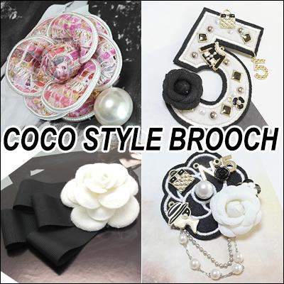34b2d90b8 Qoo10 - Brooches Items on sale : (Q·Ranking):Singapore No 1 shopping site