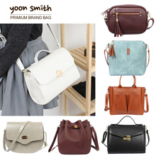 💖April Update💖 FLAT PRICE / Korea Hot Selling Women Bag. Handbag. Tote Bag.
