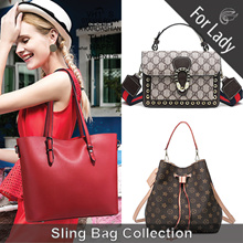 2018 New Arrivals ●Korean Bag Collection● korean style Bag /  Hand bag / Sling / shoulder / Cross