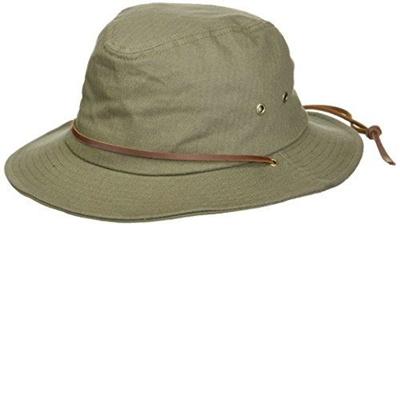 bb58066836f Qoo10 - (Brixton) Accessories Hats DIRECT FROM USA Brixton Men s ...