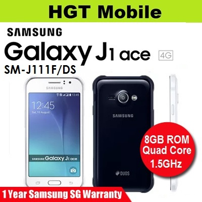 Qoo10 - J1 Ace SM-J111F/DS : Mobile Devices
