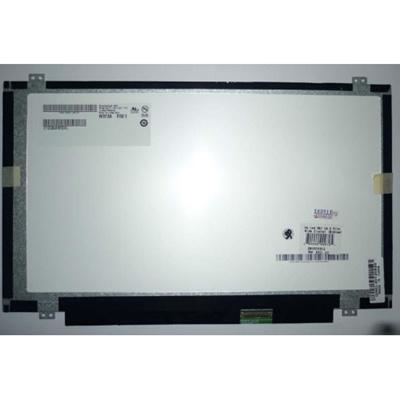 Lenovo THINKPAD T450 T450s T440p B40-50 80 30 70 45 20390 LCD Screen