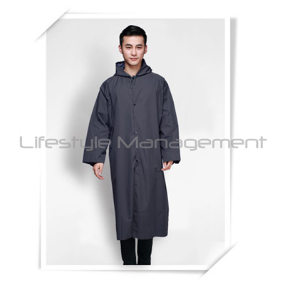 ed33e8c12 Qoo10 - poncho jacket Search Results : (Q·Ranking): Items now on sale at  qoo10.sg