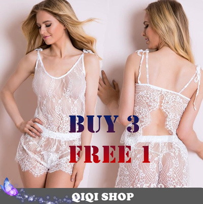 3c65b2e541444 NIGHTWEAR Search Results   (Newly Listed): Items now on sale at ...
