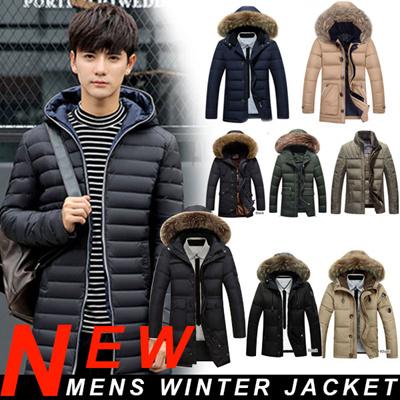 ★★2017 Mens Winter Jacket★★womens winter down jacket★kid winter jacket lex 0 -40 degree duck feater