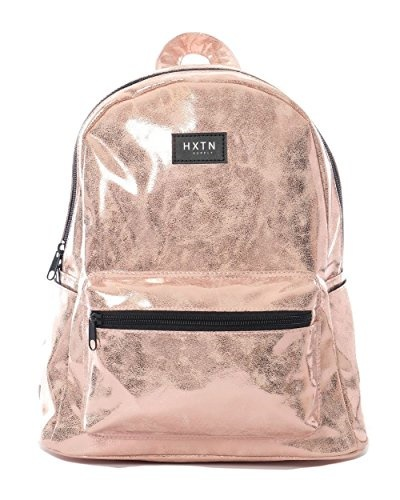 Qoo10 - IHeartRaves iHeartRaves Mini Backpack Fashion Travel Bag ... a1854a9f293d8