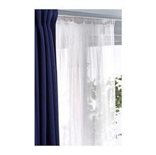 IKEA Gorden Bening Tipis Tirai / LILL Vitrase ( 1SET=2 PCS ) [ RKG02 ] SJ0048 k002