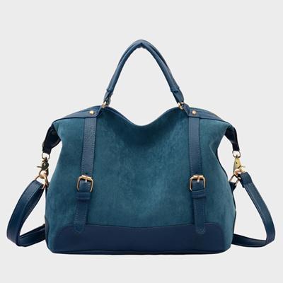 4b6301ce360c New bag 2015-South fall winter wild simple handbags balenciaga motorcycle  bag Crossbody handbag