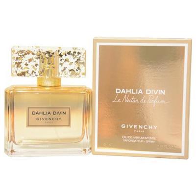 Dahlia Qoo10 Giv Divin Beauty EdpPerfumeamp; Luxury eDH2EY9IW