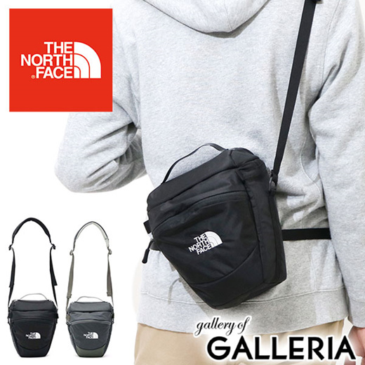 The North Face Camera Bag Single Lens