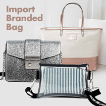 PRICE REDUCE - SALE NEW ARRIVAL! - IMPORTED BRANDED BAGS ORIGINAL