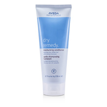 Aveda Dry Remedy Moisturizing Conditioner - For Drenches Dry, Brittle Hair (New Packaging) 200ml/6.7