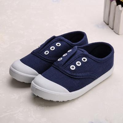 0aeec94f Qoo10 - Kids Canvas Shoes : Kids Fashion